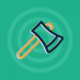 伐牧工app下载_伐牧工app最新版免费下载