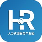 鹤城招聘app下载_鹤城招聘app最新版免费下载