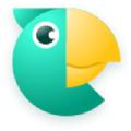 脱壳口语app下载_脱壳口语app最新版免费下载