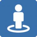 街景图app下载_街景图app最新版免费下载
