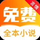 醒读app下载_醒读app最新版免费下载