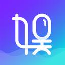 一直娱app下载_一直娱app最新版免费下载