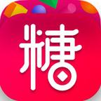 糖果果app下载_糖果果app最新版免费下载