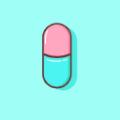 抑郁症图片生成器app下载_抑郁症图片生成器app最新版免费下载