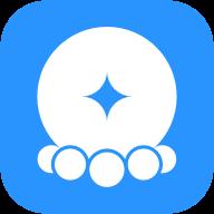 章鱼记账app下载_章鱼记账app最新版免费下载