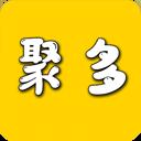 聚多兼职app下载_聚多兼职app最新版免费下载