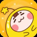 土豪漫画app下载_土豪漫画app最新版免费下载