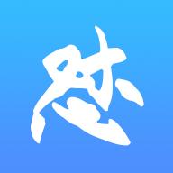 怼人神器输入法app下载_怼人神器输入法app最新版免费下载