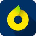 奇异果app下载_奇异果app最新版免费下载