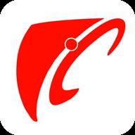 新河池app下载_新河池app最新版免费下载