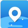 时空达人app下载_时空达人app最新版免费下载