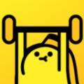 焦梨健身app下载_焦梨健身app最新版免费下载