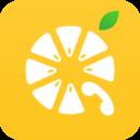 柠檬电话app下载_柠檬电话app最新版免费下载