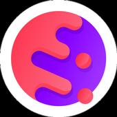 Cake浏览器app下载_Cake浏览器app最新版免费下载