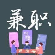宇新兼职app下载_宇新兼职app最新版免费下载