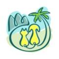 去看看旅行app下载_去看看旅行app最新版免费下载