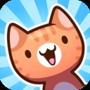 猫语猫咪翻译器app下载_猫语猫咪翻译器app最新版免费下载