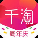 千淘app下载_千淘app最新版免费下载
