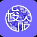 梭哈漫画app下载_梭哈漫画app最新版免费下载