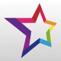 星知卡司app下载_星知卡司app最新版免费下载