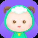 牧羊小少年app下载_牧羊小少年app最新版免费下载
