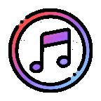 无限音乐app下载_无限音乐app最新版免费下载