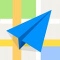 秀出你的足迹地图app下载_秀出你的足迹地图app最新版免费下载