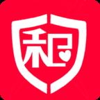租号秀上号器app下载_租号秀上号器app最新版免费下载