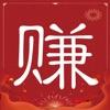 益学兼职app下载_益学兼职app最新版免费下载
