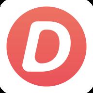 钉钉优购app下载_钉钉优购app最新版免费下载