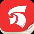 万读文学网app下载_万读文学网app最新版免费下载