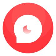 Q电竞社区app下载_Q电竞社区app最新版免费下载
