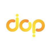 dop铃声app下载_dop铃声app最新版免费下载