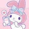 mymelody中文版app下载_mymelody中文版app最新版免费下载