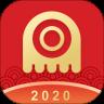墨鱼环球app下载_墨鱼环球app最新版免费下载