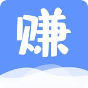 桌头兼职app下载_桌头兼职app最新版免费下载