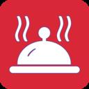 美食美客app下载_美食美客app最新版免费下载