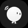 街头暗号app下载_街头暗号app最新版免费下载