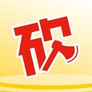 砍价帮app下载_砍价帮app最新版免费下载