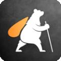 厚度旅行app下载_厚度旅行app最新版免费下载