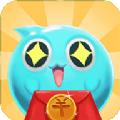 呱呱小游戏app下载_呱呱小游戏app最新版免费下载
