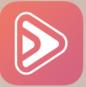 北瓜视频app下载_北瓜视频app最新版免费下载