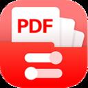 万能PDF转换器app下载_万能PDF转换器app最新版免费下载