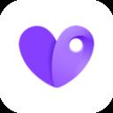 超级星饭团app下载_超级星饭团app最新版免费下载