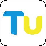 阿尔法图app下载_阿尔法图app最新版免费下载