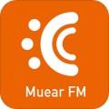 耳抚fmapp下载_耳抚fmapp最新版免费下载