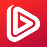 优美短视频app下载_优美短视频app最新版免费下载