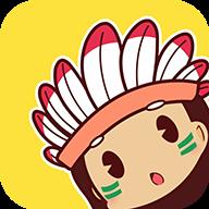 悠漫部落app下载_悠漫部落app最新版免费下载