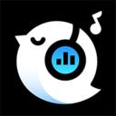 聆知app下载_聆知app最新版免费下载