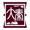 大秦游戏app下载_大秦游戏app最新版免费下载